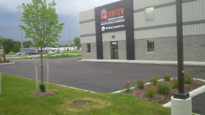 Asphalt Paving Company / Contractor - We Pave The Way! London Ontario image 3