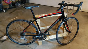 2013 Specialized Secteur, excellent condition