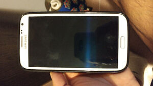 Samsung Note 2 - Brand new digitizer and LCD