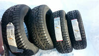 *brand new* 215 65 r 15 tires