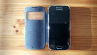 Samsung Galaxy S4 Mini 16 Gb