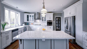 high quality countertop at lowest prices London Ontario image 2
