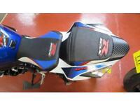 2012 SUZUKI GSXR 600 L1 GSXR600 Nationwide Delivery Available
