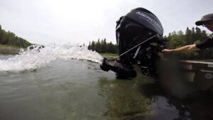 25hp Outboards | Kijiji in Saskatchewan  - Buy, Sell & Save with
