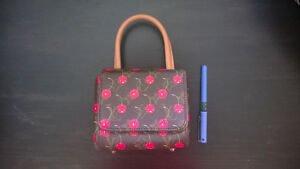 Purses for Sale—Designer, New, and Used West Island Greater Montréal image 2