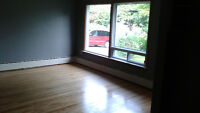 2 bedroom duplex available March 1st. in Ch'town