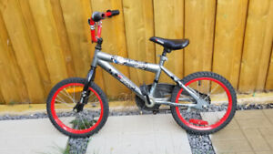boy bike for sale