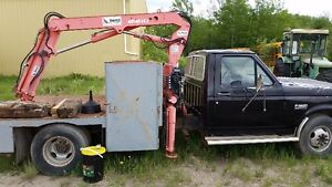 ACREAGE/FARM EQUIPMENT FOR SALE!! EXCELLENT PRICES!! NEED GONE!!