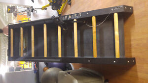 JACOBS LADDER IN GOOD CONDITION