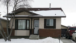 Reduced!! FOR $294,900   For just $14,745 down you can own this