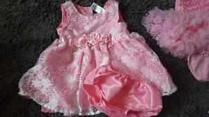 Princess type dresses Cambridge Kitchener Area image 7