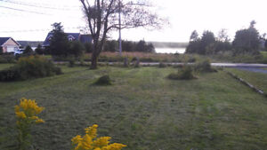 Oceanside Cottage/House close to Lawrencetown & Conrad Beaches