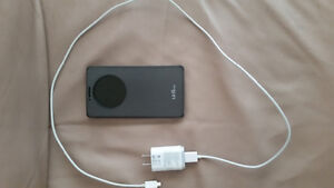 LG G Stylo - great condition plus accessories