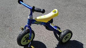 Safety 1st Tricycle Peterborough Peterborough Area image 3