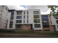 Student for Flat Share Close to Merchant City