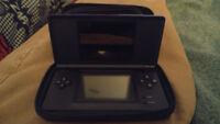 found - Nintendo DS !