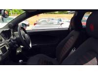 2017 Alfa Romeo MiTo 0.9 TB TwinAir Speciale 3dr Manual Petrol Hatchback