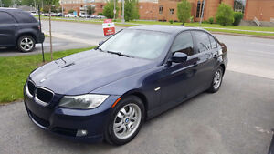 2009 BMW 3-Series Other