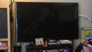 Very good condition tv