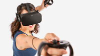 Virtual Reality Specialist *(9 Positions Available) Apply Today!