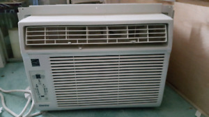 Danby window Air Conditioners