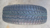 225 60R16 - BRAND NEW Set of 4 winter tires total $378+free gift
