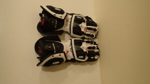 Motorcycle Gloves (new)