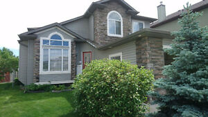 Airdrie DREAM HOME and Unbeatable Location, in COOPERS CROSSING