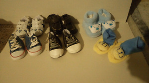 Shoes / slippers