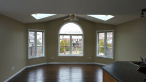 FOR RENT: DETACHED 3 BEDROOM HOUSE IN SOUTH END GUELPH