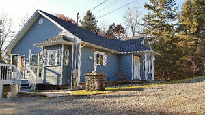 * * * Bungalow - Laurentides - Morin Heights * * *
