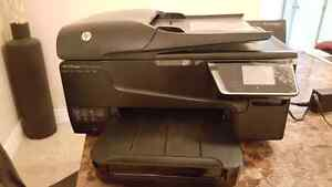 Printer hp brand new