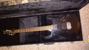 Ibanez GRG170DX (Gio Series) For Sale