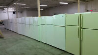 ◆◆◆ECONOPLUS WOW GRANDE SELECTION FRIGO BLANC 18.9PC TX INCL ◆◆◆