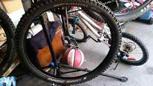 "Schwalbe Magic Mary 27.5 x 2.35"" Bike Park tire 650B"