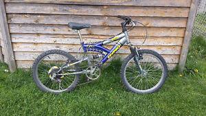 Boys bike for sale London Ontario image 1