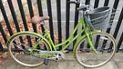 Claud Butler Sandringham Ladies women's bike bicycle
