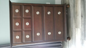 Wanted To Buy: highboy dresser