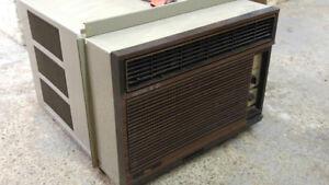 Air Conditioner 12000BTU $50.00