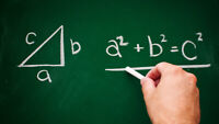 Mathematics Tutor/ Tutrice en Mathematiques