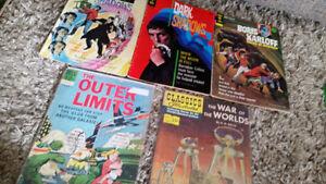 Lot of Comic Books (Most Older Than 1988) Kitchener / Waterloo Kitchener Area image 7