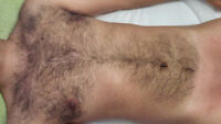 Swingers,Gay's,Trans > Don't WAX ++SUGAR++ >>Call 2Day<< 4 ALL