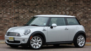 2010 MINI Mini Cooper camden Other