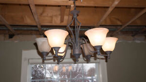Antique Chandelier | Buy & Sell Items, Tickets or Tech in Ottawa ...
