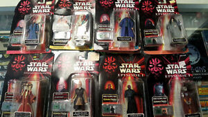 Star Wars, Batman, Lord of the Rings, Diablo, Kiss Toys and More