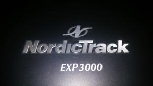 NordicTrack EXP3000 Treadmill