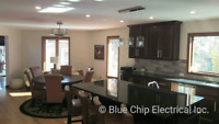 RenovationFind screened Master electrician