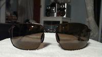 Maui Jim H324-23 Polarized Sunglasses (Brand New)