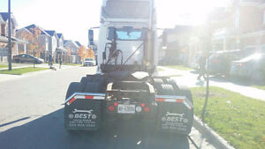 Commercial Truck FOR SALE! Kitchener / Waterloo Kitchener Area image 5