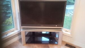 """SONY 46"""" TV FOR SALE"""